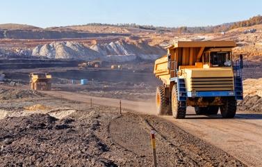 Minería y Metalurgia